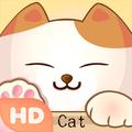 Catlendar & Diary HD