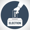 Vote 2018 - Your Guide to The Midterm Candidates icon
