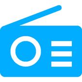 Tamil FM Radio Songs & Tamil News, Tamil Music FM icon