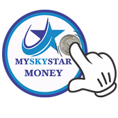 MySkystarMoney icon