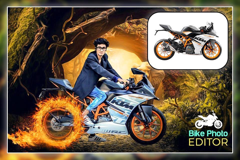 Apna karachi bike sale