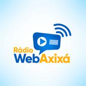 Radio webaxixa icon