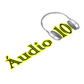audio10asuawebradio icon