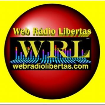 webradiolibertas screenshot 1