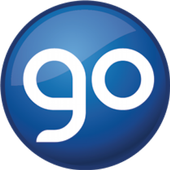 Rádio Código icon