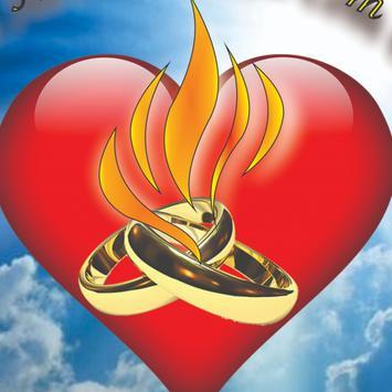 Radio Nova Aliança Com Cristo poster