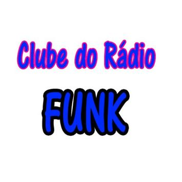 clubedoradio screenshot 1