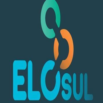 RÁDIO ELOSUL poster