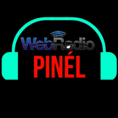 Rádio Pinel icon