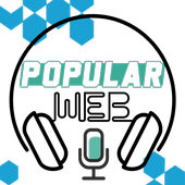 Popular Web icon