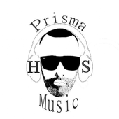 Rádio Prisma HS Music icon