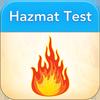 HazMat Test 图标