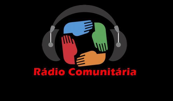 Radio Cultura Fm poster