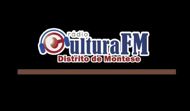 Radio Cultura Fm screenshot 2