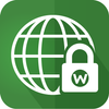 ikon Webroot SecureWeb