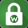 Webroot Mobile Security & Antivirus ikon