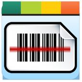 PhotoTrac icon