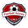 Live Football Scores アイコン