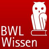 BWL Wissen icon