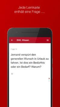 BWL Wissen screenshot 1