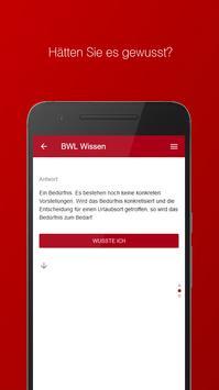 BWL Wissen screenshot 2