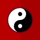 Chinese Zodiac Find Your Zodiac Sign APK