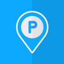 Find my parking location APK