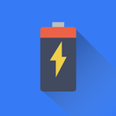 Ampere Battery Info APK