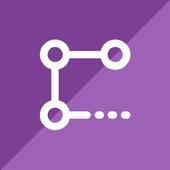 HTTP Redirection Trace ícone