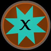 X Mod icon