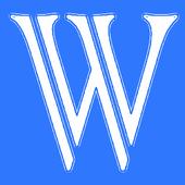 Websiteedukasi icon