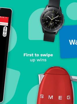 DROPIT -  The Drop Auction App screenshot 11