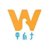 Walta TV icon