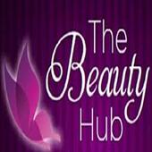 The Beauty Hub icon