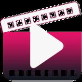 Stream complet - Voir Films et Séries Gratuits HD v1.6 (Ad-Free) (Unlocked) (13.1 MB)