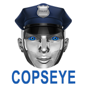 Copseye 2.0 icon
