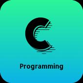 C Programming icon