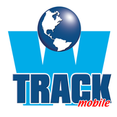 Webtrack Mobile आइकन