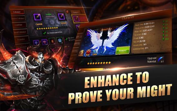 MU Origin screenshot 18
