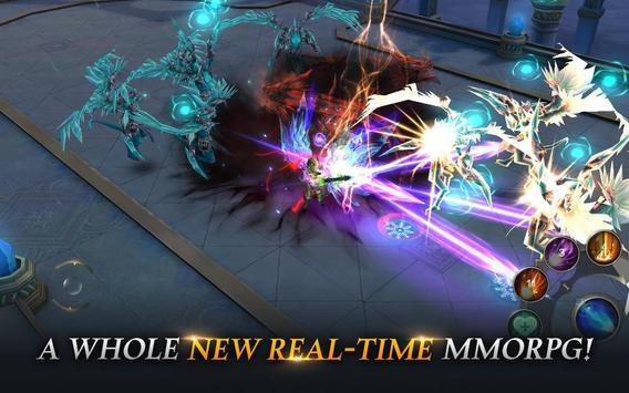 MU ORIGIN2 screenshot 9