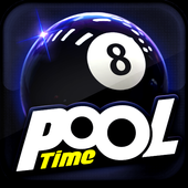 POOLTIME : The most realistic pool game v3.0.2 (MOD)