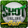 SHOTONLINE GOLF:World Championship biểu tượng