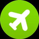 Wego - Tiket Pesawat Murah & Hotel Booking APK