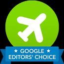 Wego Flights, Hotels, Travel Deals Booking App APK