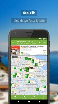 Wego Vluchten en Hotels screenshot 5