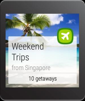 Wego - Chuyến Bay & Khách Sạn ảnh chụp màn hình 23