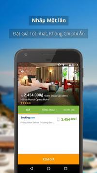 Wego - Chuyến Bay & Khách Sạn ảnh chụp màn hình 6