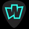 Wegow icon