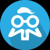 WeGoLook icono