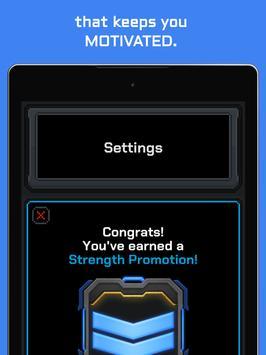 Barbell 101 Screenshot 10